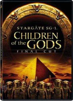 sg1-children-of-the-gods-final-cut-mala.jpg